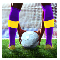 World Football Real Cup Soccer 1.0.6 Mod Android Download