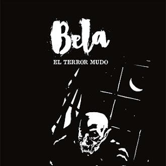 Bela, el terror mudo