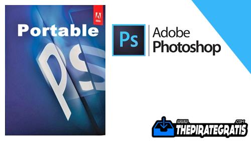 Pacote Adobe Cs6 Download Completo Crackeado
