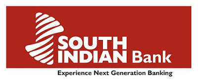 Download South Indian Bank PO Admit Card: Click Here