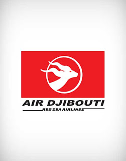 air djibouti vector logo, air djibouti logo vector, air djibouti logo, air djibouti, air djibouti logo ai, air djibouti logo eps, air djibouti logo png, air djibouti logo svg