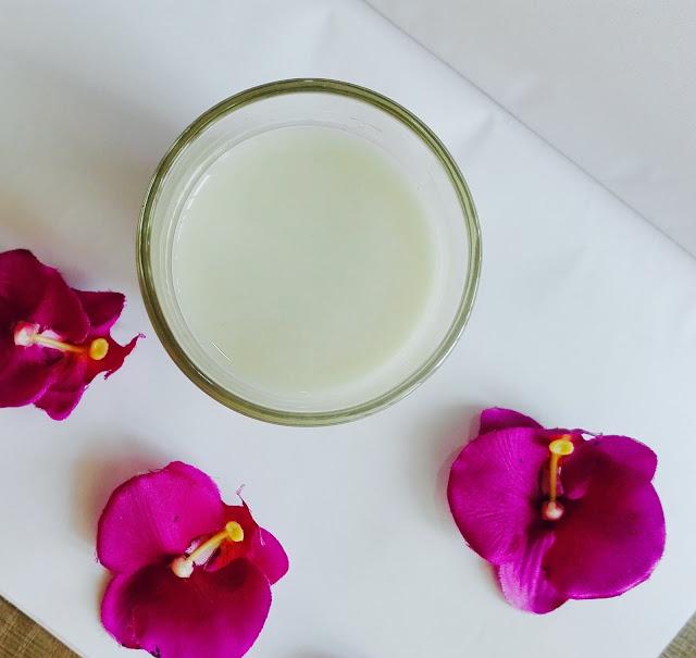 Oats milk recipe Vegan milk recipe at home easily prepare