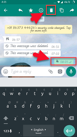 how-to-delete-sent-whatsapp-message