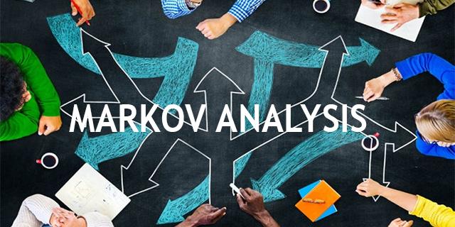Analisis Rantai Markov (Pengertian, Contoh Soal, Teori, Konsep, Model) LENGKAP
