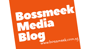 Bossmeek Media Blog | The Lifestyle & Entertainment Blog