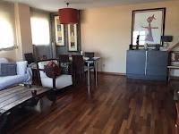 piso en venta avenida hermanos bou castellon salon
