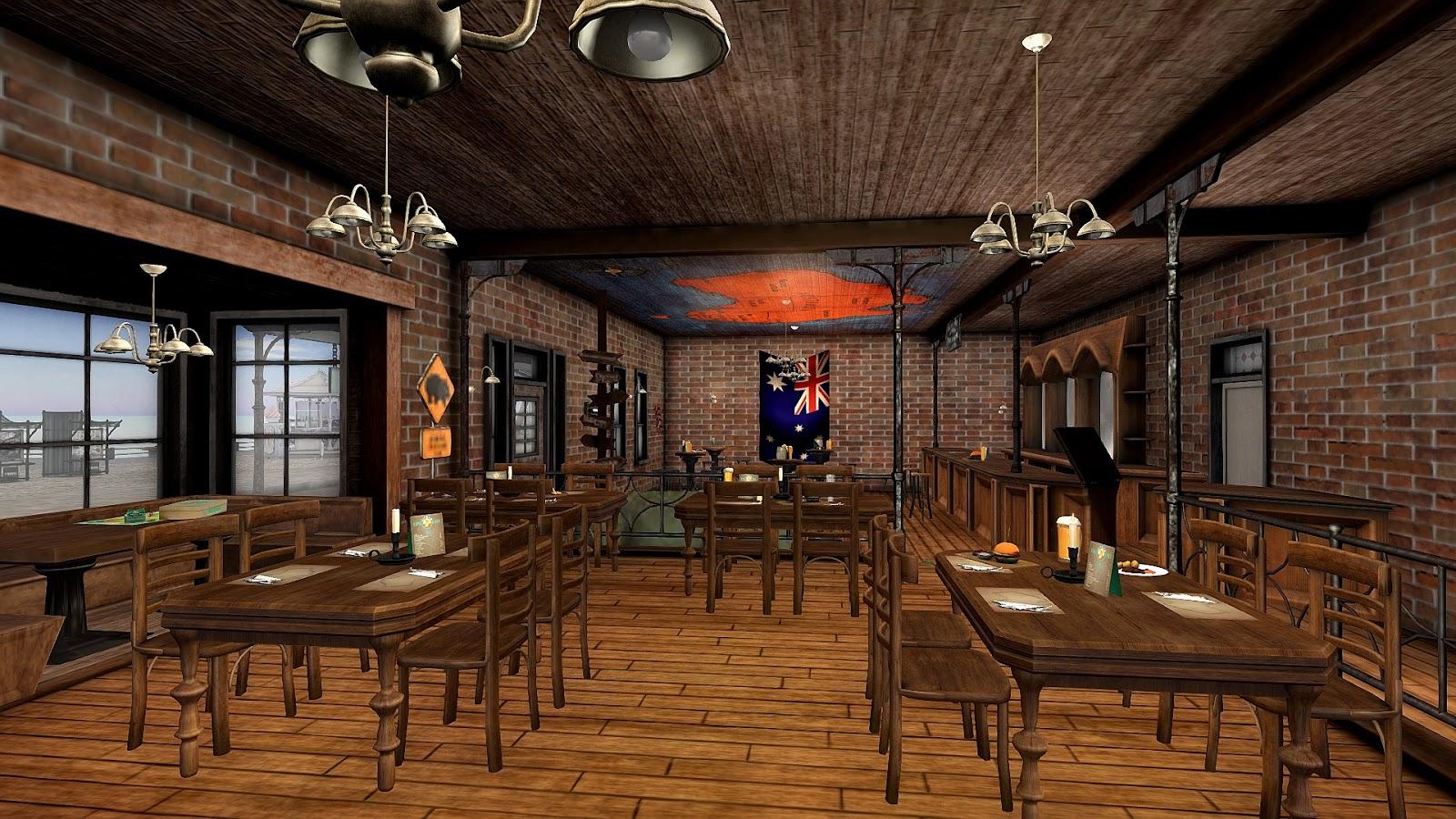 Wie Viele Restaurants Hat Das Hotel Riu Sri Lanka