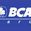 Mudahnya Cara Cek Limit Kartu Kredit BCA
