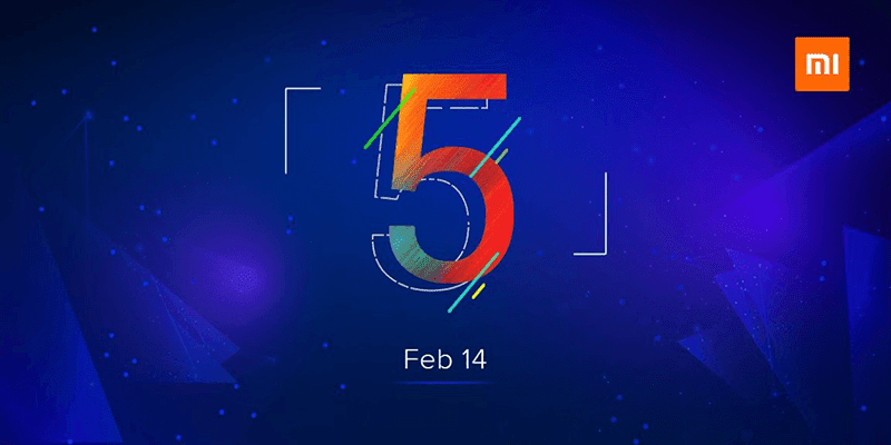 Xiaomi Redmi Note 5 Pro to launch on Feb 14 in India?