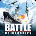 Tải Game Tàu Chiến Battle of Warships Hack Full Tiền Vàng Bản Mới Nhất