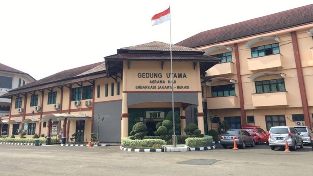 Alamat: Jl. Kemakmuran No.72, Marga Jaya, Bekasi Selatan, Kota Bekasi, Jawa Barat