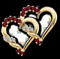 legszebb szerelmes idézetek 2011 Őszi Chanson: Szerelmes versek