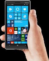 windows%2Bphone - What The Fone!