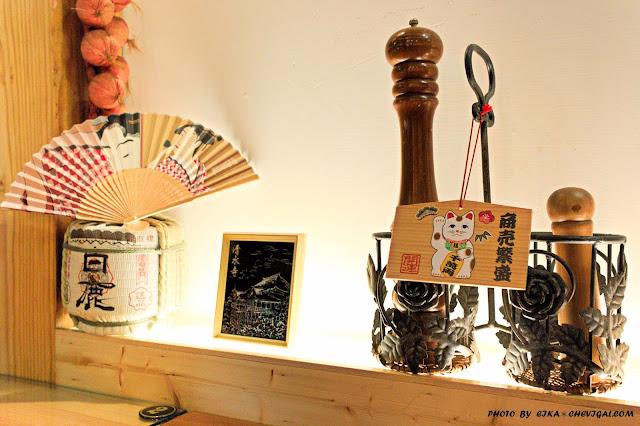MG 6813 - 熱血採訪│整碗拉麵被叉燒蓋滿滿!師承拉麵之神,日本道地雞淡麗系拉麵7月全新開幕