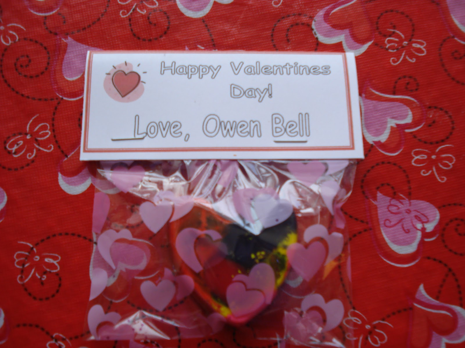 100 valentines day gifts for friends 25 unique cute girlfri