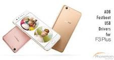 OPPO A66 Smart Mobile USB Driver Download Here,