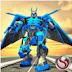 Dragon Robot Warrior Transformation Battle Game Tips, Tricks & Cheat Code