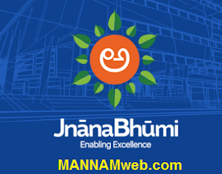 Pre-Matric scholarship to SC students studying (From Class V to Class X) @Jnanabhumi Website