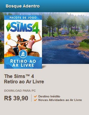 https://www.origin.com/pt-br/store/buy/sims-4/pc-download/addon/the-sims-4-outdoor-retreat
