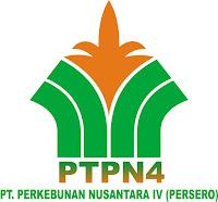 Lowongan Kerja PT Perkebunan Nusantara IV