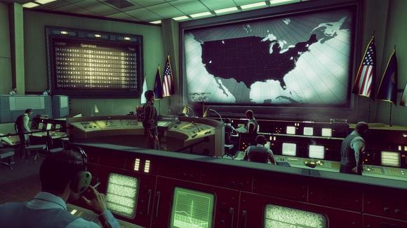 the-bureau-xcom-declassified-pc-screenshot-www.ovagames.com-4