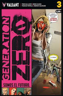 http://nuevavalquirias.com/generation-zero.html