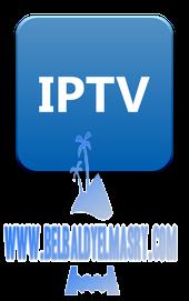 حمل احدث اصدار من تطبيق مشاهدة القنوات الفضائيه على هواتف اندرويد IPTV APK