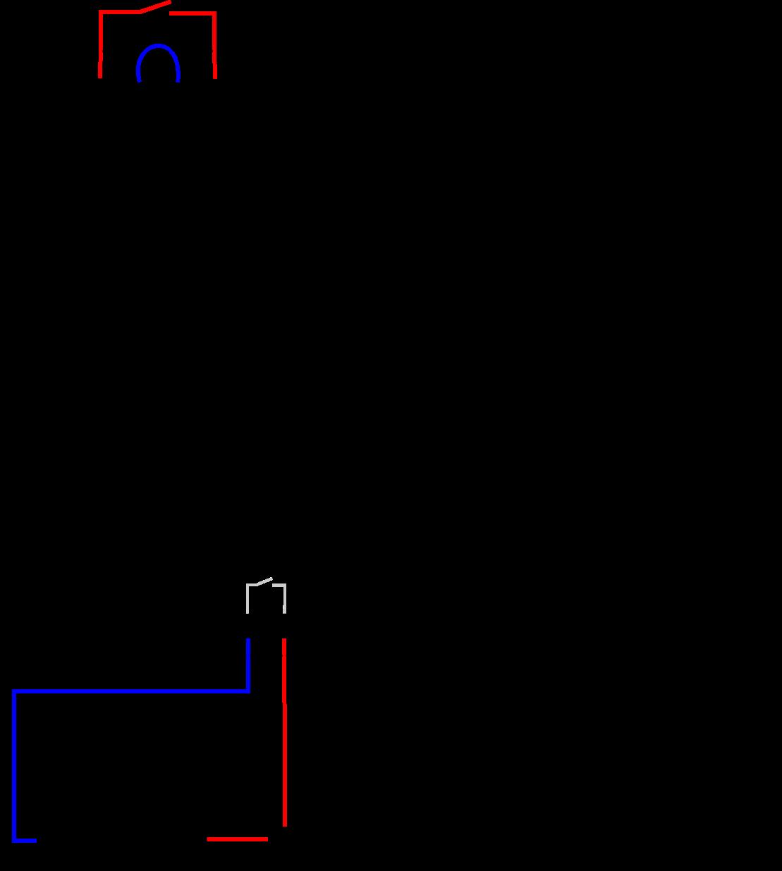 Micrologix 1100 Wiring Diagram Books Of Ab Plc We Do Controls Programming 1 Rh Wedocontrols Blogspot Com