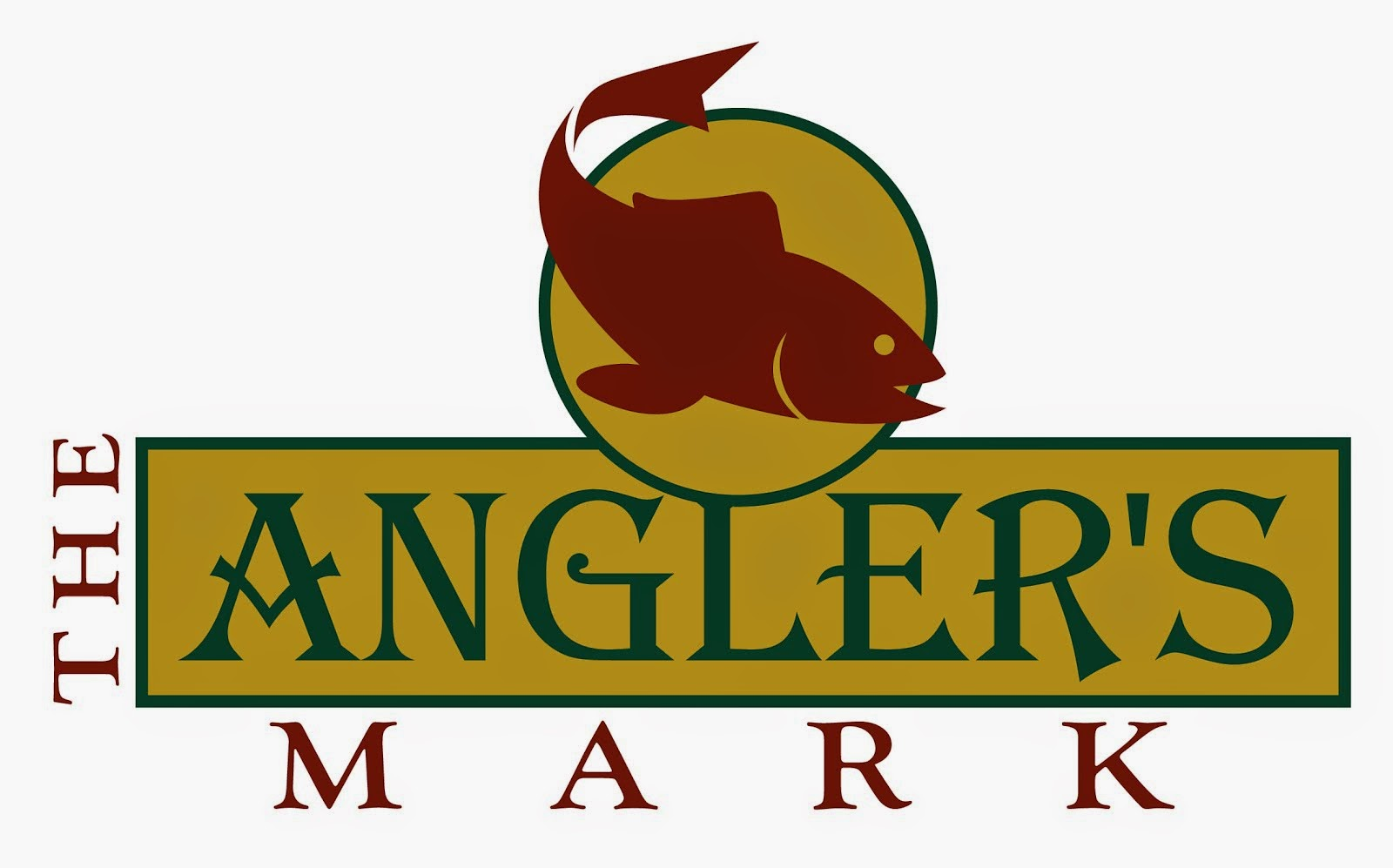 Visit...The Anglers Mark Charter Fishing