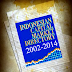 Indonesia Capital Market Directory (ICMD) 2002-2014 DOWNLOAD FREE