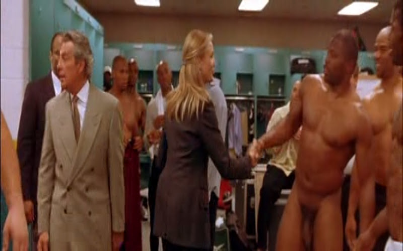 Jamie Foxx Nude Pics 93