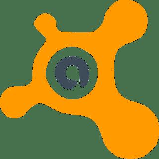 Avast Internet Security 2017 Crack Download