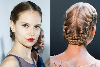 gaya-rambut-criss-crossed-braids_332654