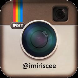 https://instagram.com/imiriscee