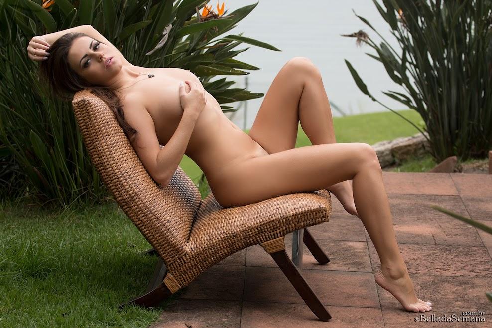 [BellaDaSemana.Br] Izabella Morales / 1920x1280px Photoset 1589437484_bds.izabella.morales_5639