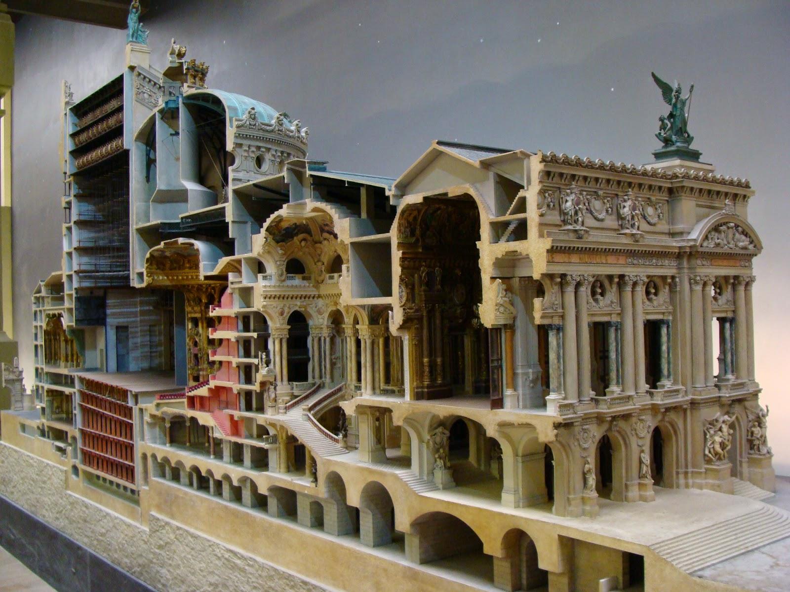eva en el par s de las maravillas museo de orsay mus e d 39 orsay. Black Bedroom Furniture Sets. Home Design Ideas