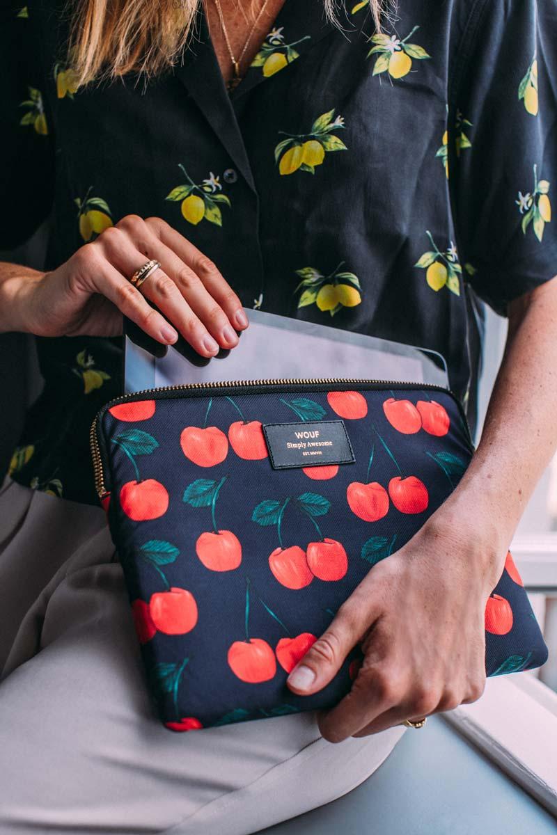 collezione Cherries
