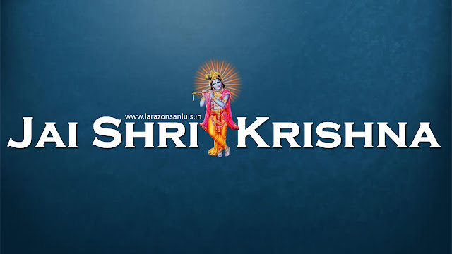 jai-shree-krishna-images-hd