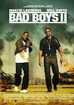 Cớm Siêu Quậy 2 - Bad Boys 2