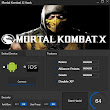 Mortal Kombat X Hack - Souls, Koins, Alliance Points