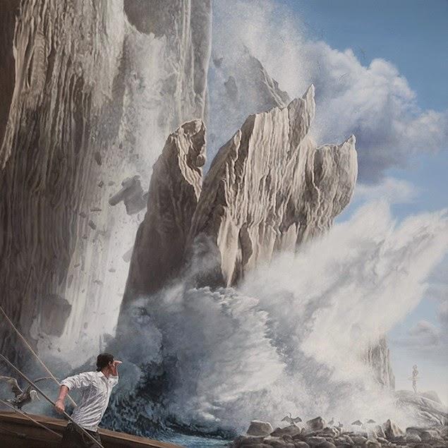 Joel-Rea-paintings-2