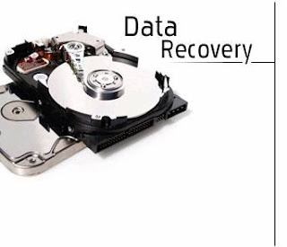 Cara Recovery Data Dengan Mini Tool Power Data Recovery
