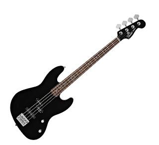 bass review for bassist fender frank bello bass 4 string bass. Black Bedroom Furniture Sets. Home Design Ideas
