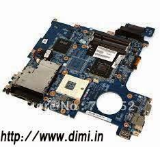 Hitech Institute   Laptop Motherboard Repair Course Delhi -