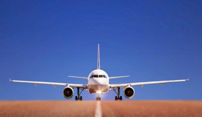 Cách đối phó khi máy bay hoãn hủy chuyến