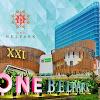 One Belpark, Mall di Cilandak seluas 18 Hektar dengan Beragam Event Seru dan Menarik!