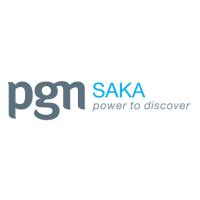 Logo Saka Energi Indonesia