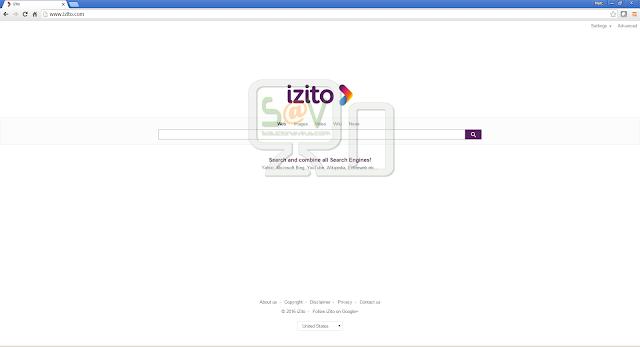 Izito.com