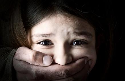 Kenapa Seseorang Bisa Menjadi Pedofil?