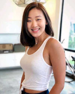 joanna-soh-wiki-age-height-bio